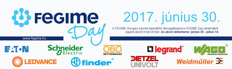 fegime_day