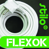Stilo Flexok