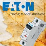 Eaton Őszi akció