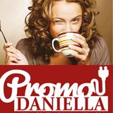Reggeli_Promo